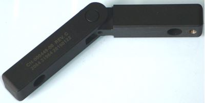 Picture of CH-000449-00
