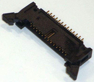 Picture of CO-000223-GP