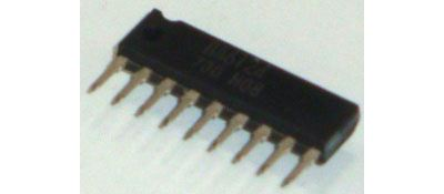 Picture of IC-000001-IC