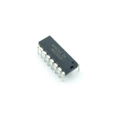 Picture of IC-000024-00