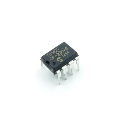 Picture of IC-000025-00