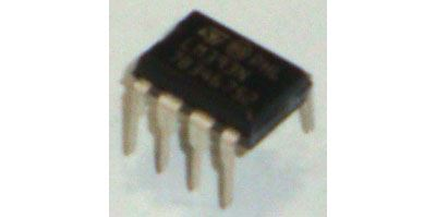 Picture of IC-000026-00