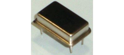 Picture of IC-000028-00