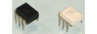 Picture of IC-000031-00