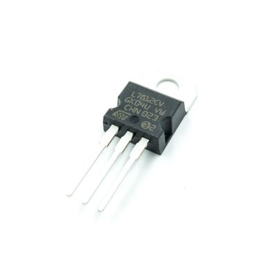 Picture of IC-000041-00