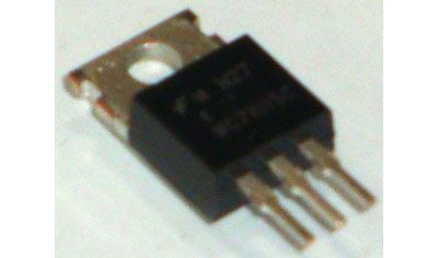 Picture of IC-000042-00
