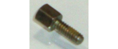 Picture of HW-040004-00