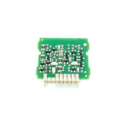Picture of WP-000009-00