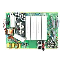 Picture of WP-003603-00