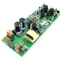 Picture of WP-212210-00