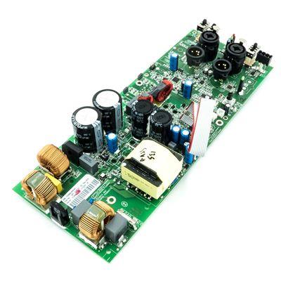 QSC Spare Parts | WP-218102-00