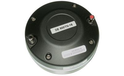 Picture of SP-000078-00