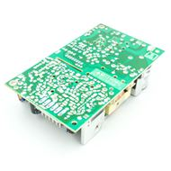Picture of MS-000109-00