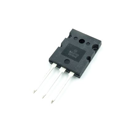 Picture of QD-000004-00