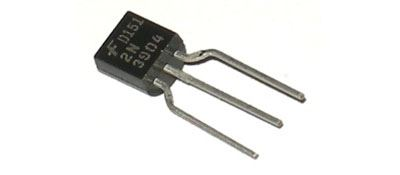Picture of QD-000062-10