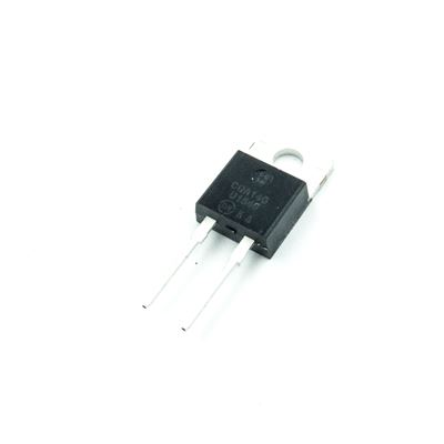 Picture of QD-000074-00
