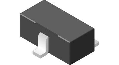 Picture of QD-000105-30