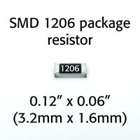 Picture of RE-.20003-30
