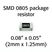 Picture of RE-002100-30