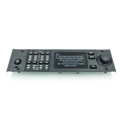 Picture of WP-220015-01