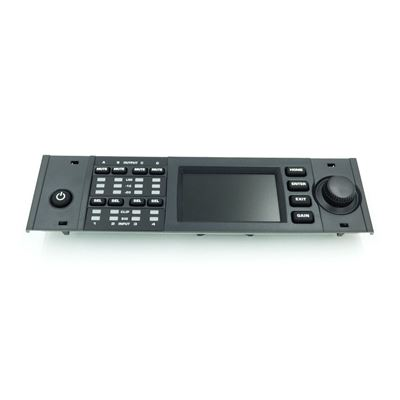 Picture of WP-220014-01