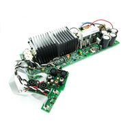 Picture of WP-400009-00