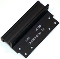 Picture of CH-000121-00