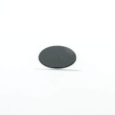 Picture of LB-000942-01