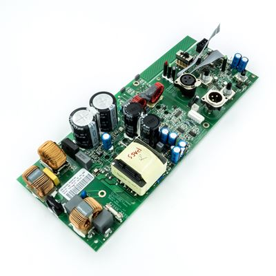 Picture of WP-001241-00