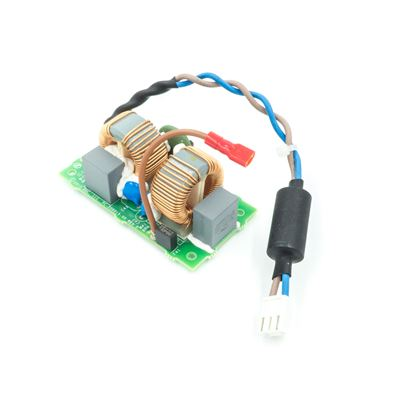Picture of WP-200015-00
