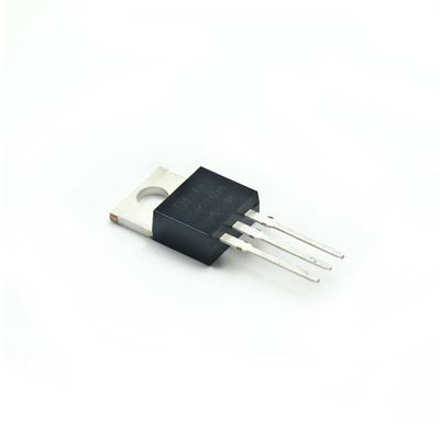Picture of QD-000044-00