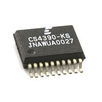 Picture of IC-000182-30