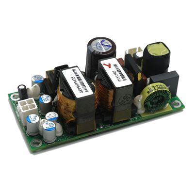 Picture of MS-000631-01