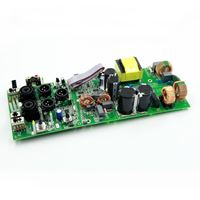 Picture of WP-215210-TS