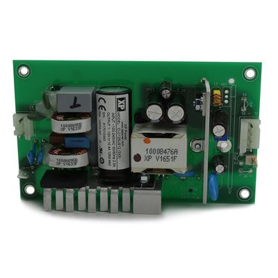 Picture of MS-000697-00