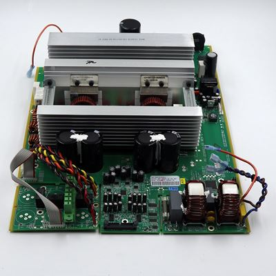 Picture of WP-220273-00