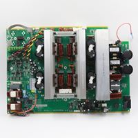 Picture of WP-220272-00